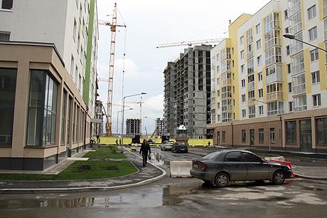 http://www.ura.ru/upload/akadem1(1).jpg