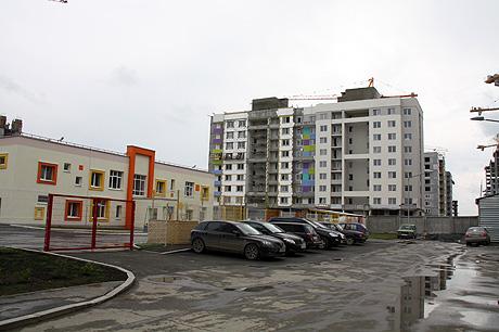 http://www.ura.ru/upload/akadem2(1).jpg