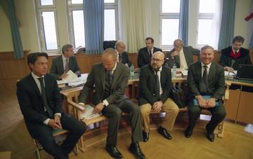Щупальца олигархов в мэрии Сургута - Антикоррупционный портал
