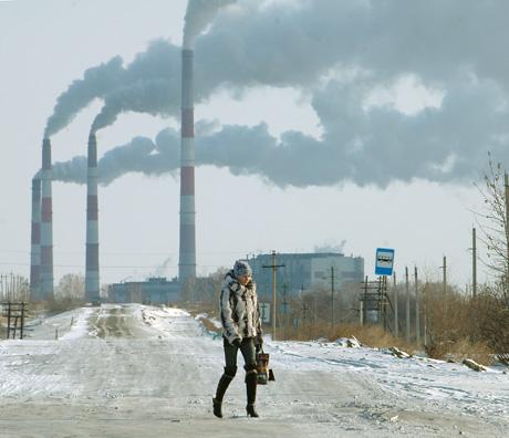 Завтра 25 февраля в челябинске аше